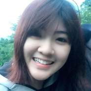 user_ndmth1704's profile photo