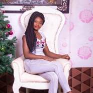 angela179517's profile photo