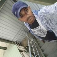 pasindud801195's profile photo