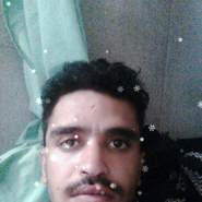 dyf4115's profile photo