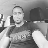 fernando595552's profile photo