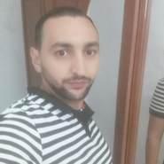 hamdib894385's profile photo