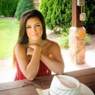 marieclifford's profile photo