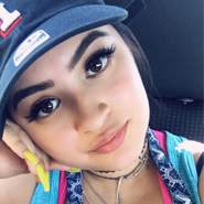 jjennyjasmine12's profile photo