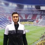 yasinc390564's profile photo