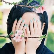 amiramimi94's profile photo