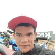 sanna53's profile photo