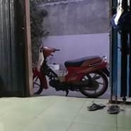 kaq0409's profile photo