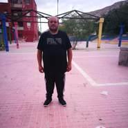 luisc3139's profile photo
