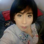 myriamv15's profile photo