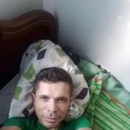 efra602's profile photo