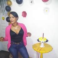 canmet269468's profile photo