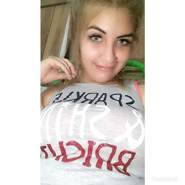rosemelissa904372's profile photo
