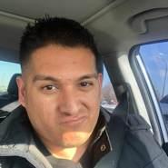 patrick203020's profile photo