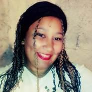 morez01's profile photo