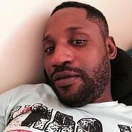 bayem91's profile photo
