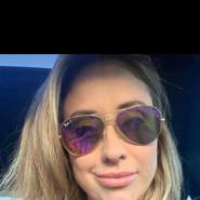 nataliariggs0's profile photo