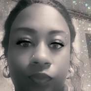 latychak's profile photo