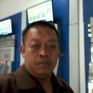 MKT_76's profile photo