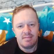 newton118118's profile photo