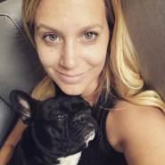 elizabethjoy951770's profile photo
