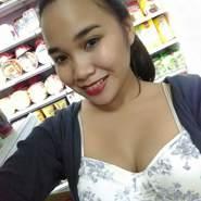 margien950399's profile photo