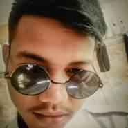 irfan165654's profile photo