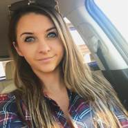 lindap861220's profile photo