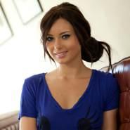 tinaelizabeth173's profile photo