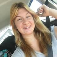 denora245's profile photo