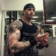 hudsonchris21528's profile photo