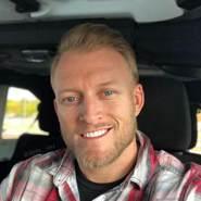 williamsteve333's profile photo