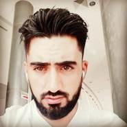 aalyaa681111's profile photo