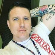 murphy50953's profile photo