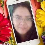 nayeo63's profile photo