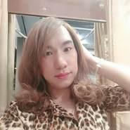 user_bcgzr2069's profile photo