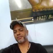 filiabreu's profile photo