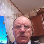 kazimierzf294251's profile photo