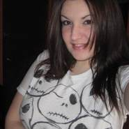 dlisa108780's profile photo