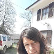 manuelap100977's profile photo