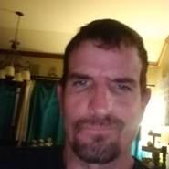 dewaynec995289's profile photo