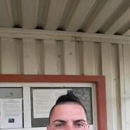 cristians301079's profile photo