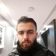 mohamadt666116's profile photo
