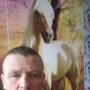 maksm35's profile photo