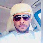 salima827719's profile photo