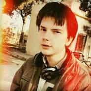 markr037975's profile photo