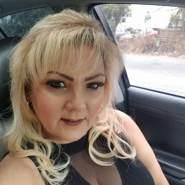 alice345402's profile photo