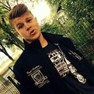 markuss160118's profile photo