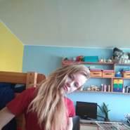 petra14609's profile photo