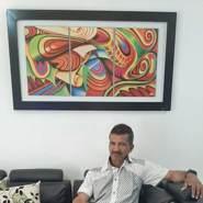 Ivan_escobar_20's profile photo